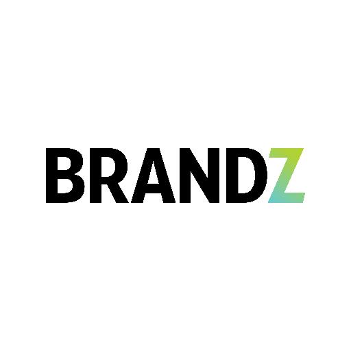 Lanzamiento ranking marcas más valiosas del mundo