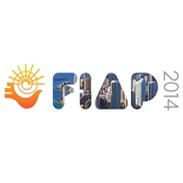FIAP extiende el plazo de inscripciones