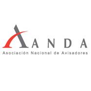 Reconocimiento anual: Presidente de la ARCHI recibió Premio ANDA 2016