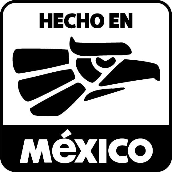 CONOCE LA CAMPAÑA #HECHOENMÉXICO
