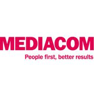 MediaCom Chile es la nueva agencia de medios de Rotter & Krauss