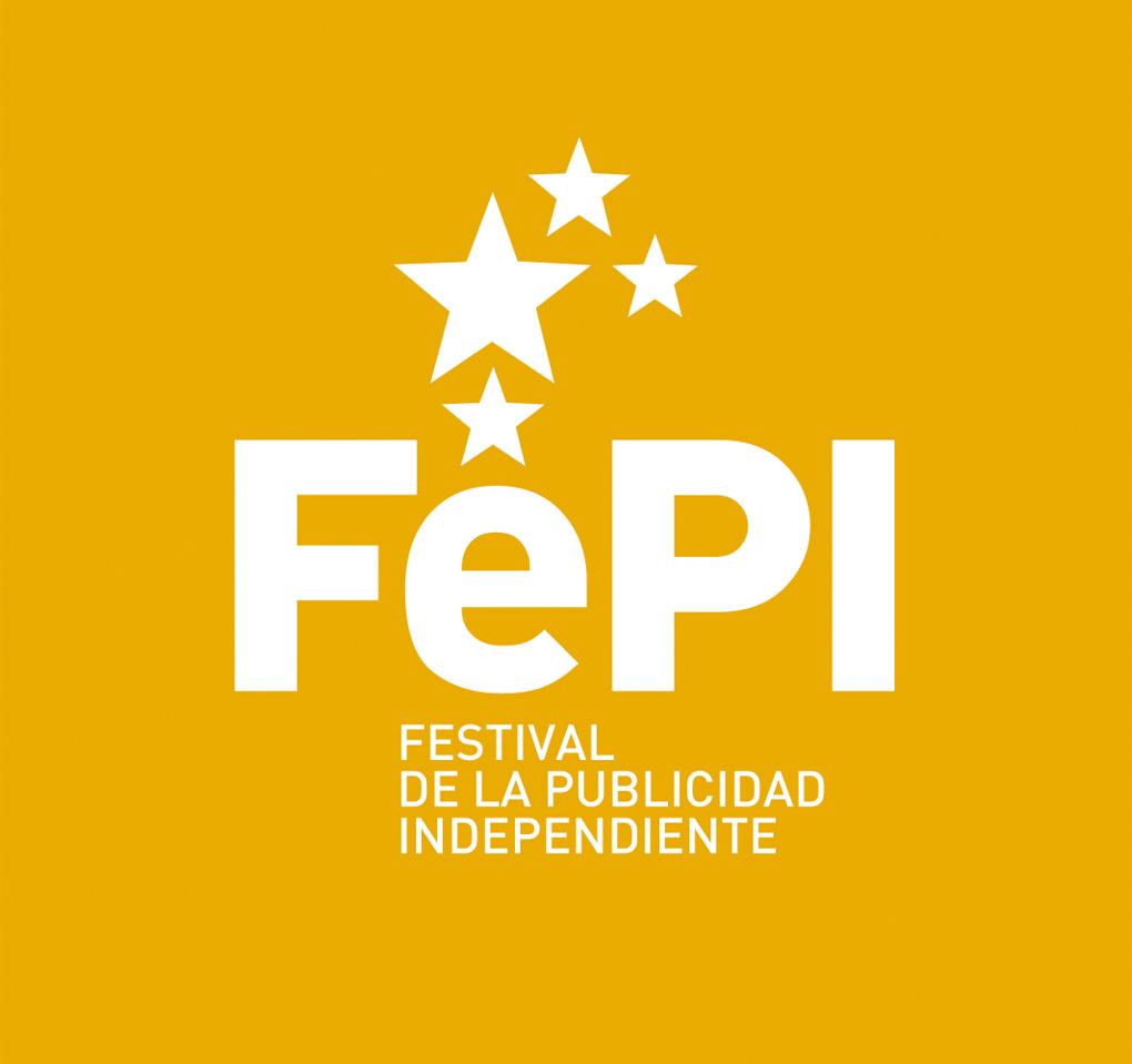 El FePI abrió la Inscripción y anuncia cambios.