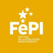 Importantes nuevas figuras se suman al Programa de Actividades del FePI 2016.