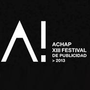 A+V nuevamente juega un papel importante en el Festival ACHAP A! 2013