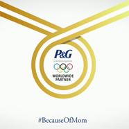 Procter & Gamble se prepara para los Juegos Olímpicos de Sochi 2014
