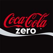 Coca-Cola Zero lleva a Metallica a la Antártida