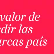 Marcas y conceptos chilenos más reconocidos en el mundo