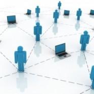 Seminario Corporativo de marketing digital en la Cámara de Comercio