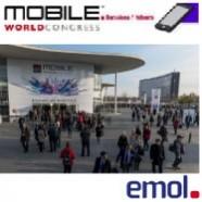 Especial Emol Congreso Mundial de Móviles 2014