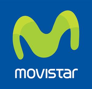 """MOVISTAR: """"ABRE TU VIDA A ALGO EXTRAORDINARIO"""""""