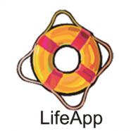 LifeApp: Una nueva APP de seguridad personal