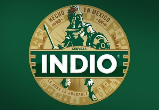 CERVEZA INDIO Y EL MOVIMIENTO #MÉXICOUNIDO