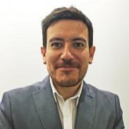 Nuevo director creativo general de FutureBrand Chile