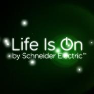 Life is On: Nueva estrategia de Schneider Electric para mejorar la experiencia de sus clientes
