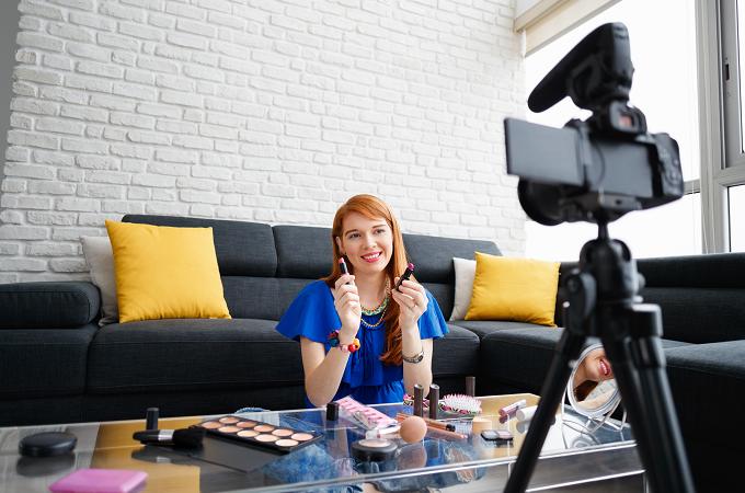 Tres tendencias que podrían cambiar el rumbo de los influencers