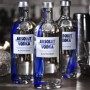 "Absolut Vodka presenta su edición especial ""Absolut Originality"""