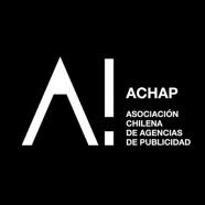 CURSO DE ACHAP EN EL MERCURIO