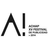 ¡Estuvimos en los Achap 2014!