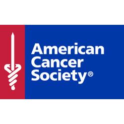 AMERICAN CANCER SOCIATY Y SU LUCHA CONTRA EL CÁNCER