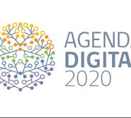 La nueva Agenda Digital 2020