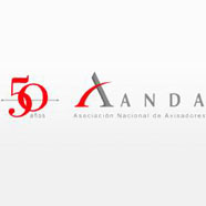 La Asociación Nacional de Avisadores cumplió 50 años!