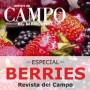 Especial Berries, Revista del Campo