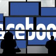 Facebook: El líder de las redes sociales