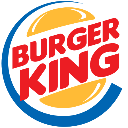 BURGER KING + PEPSI