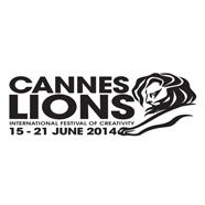 Conoce a los ganadores nacionales de Cannes Lions 2014.