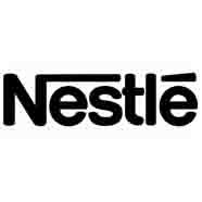 Nestlé innova con el cereal infantil con  menos azúcar del mercado.