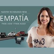 """Chrysler """"humaniza"""" sus tecnologías  con nueva campaña publicitaria"""