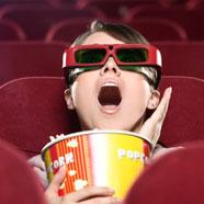 Especial: Campañas publicitarias de películas