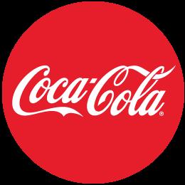 COCA-COLA Y MALUMA PRESENTAN SU HIMNO PARA COPA MUNDIAL FIFA 2018