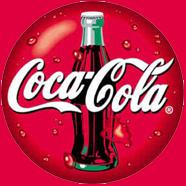 Conoce el spot de Coca-Cola dedicado a la Selección Argentina