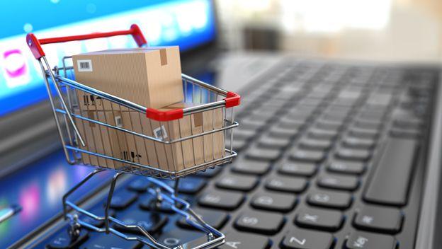 compra-seguridad-internet