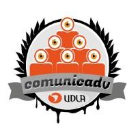 Comunicadv: una noche de concurso para estudiantes de Publicidad