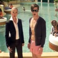 Hotel de Las Vegas realiza cover de Queen para su última campaña