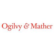 DIRECTV elige a Ogilvy & Mather Argentina  como su agencia de publicidad