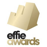 Ganadores Effie Awards Chile 2014