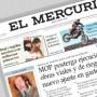 El Mercurio
