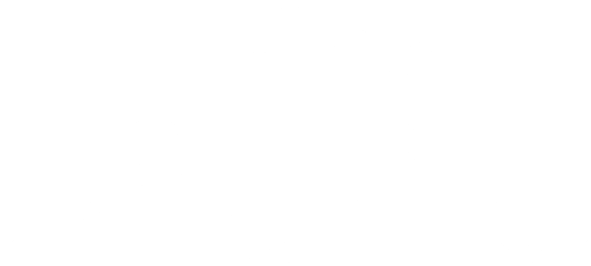 EPICA INVITA A SER PARTE DEL GREEN REPUBLIC