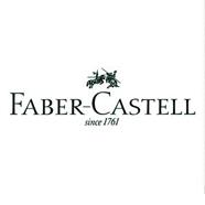 El Conde A.-W. von Faber-Castell recibió el  Premio Medio Ambiente B.A.U.M.