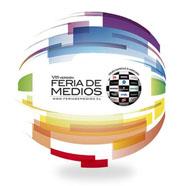 ¡Mañana es la VIII Feria de Medios!