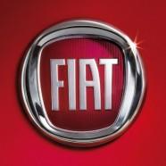 """FIAT: """"CALLES FELICES"""""""