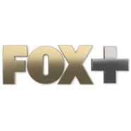 FOX amplía sus fronteras en Sudamérica