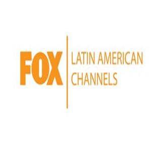 fox latina - photo#46