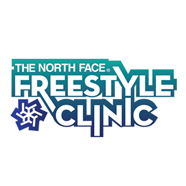 The North Face abre clínica de Freestyle en El Colorado