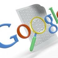 Cómo Google consigue 3 billones de dólares mensuales en publicidad