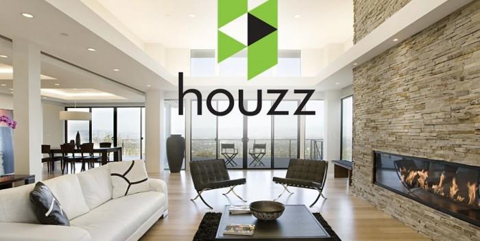 App especial para decorar tu casa el mercurio media for App para decorar casas