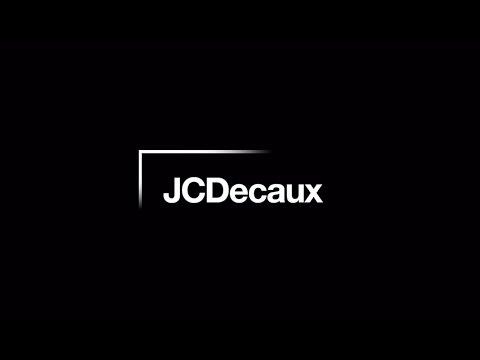 JCDECAUX DIGITALIZA METRO BILBAO, EN ESPAÑA